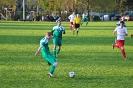 SC RW Thal 8 - 3 TSV Groß Berkel_25