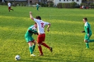 SC RW Thal 8 - 3 TSV Groß Berkel_26