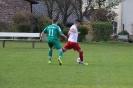 SC RW Thal 8 - 3 TSV Groß Berkel_27