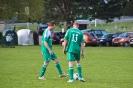 SC RW Thal 8 - 3 TSV Groß Berkel_28