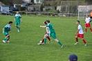 SC RW Thal 8 - 3 TSV Groß Berkel_29
