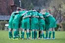 SC RW Thal 8 - 3 TSV Groß Berkel_2