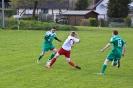 SC RW Thal 8 - 3 TSV Groß Berkel_30