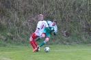 SC RW Thal 8 - 3 TSV Groß Berkel_31