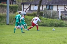 SC RW Thal 8 - 3 TSV Groß Berkel_32