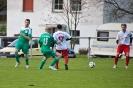 SC RW Thal 8 - 3 TSV Groß Berkel_33