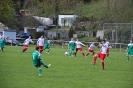 SC RW Thal 8 - 3 TSV Groß Berkel_34