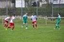SC RW Thal 8 - 3 TSV Groß Berkel_35