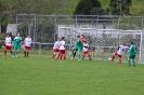 SC RW Thal 8 - 3 TSV Groß Berkel_36