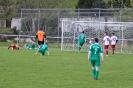 SC RW Thal 8 - 3 TSV Groß Berkel_39