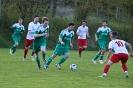 SC RW Thal 8 - 3 TSV Groß Berkel_3