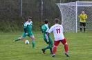 SC RW Thal 8 - 3 TSV Groß Berkel_40