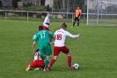 SC RW Thal 8 - 3 TSV Groß Berkel_41