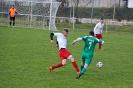 SC RW Thal 8 - 3 TSV Groß Berkel_43