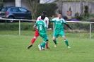 SC RW Thal 8 - 3 TSV Groß Berkel_44