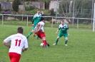SC RW Thal 8 - 3 TSV Groß Berkel_45