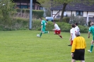 SC RW Thal 8 - 3 TSV Groß Berkel_46
