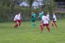 SC RW Thal 8 - 3 TSV Groß Berkel_47