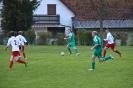 SC RW Thal 8 - 3 TSV Groß Berkel_48