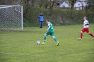 SC RW Thal 8 - 3 TSV Groß Berkel_49