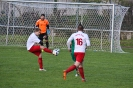 SC RW Thal 8 - 3 TSV Groß Berkel_4