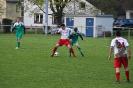 SC RW Thal 8 - 3 TSV Groß Berkel_50