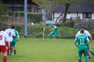 SC RW Thal 8 - 3 TSV Groß Berkel_51
