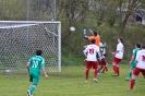 SC RW Thal 8 - 3 TSV Groß Berkel_52