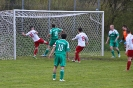 SC RW Thal 8 - 3 TSV Groß Berkel_53