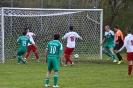 SC RW Thal 8 - 3 TSV Groß Berkel_54