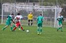 SC RW Thal 8 - 3 TSV Groß Berkel_55