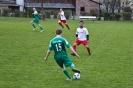 SC RW Thal 8 - 3 TSV Groß Berkel_56