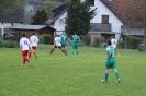 SC RW Thal 8 - 3 TSV Groß Berkel_57