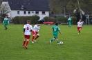 SC RW Thal 8 - 3 TSV Groß Berkel_59