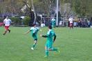 SC RW Thal 8 - 3 TSV Groß Berkel_5