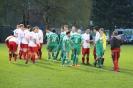 SC RW Thal 8 - 3 TSV Groß Berkel_60