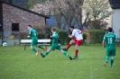 SC RW Thal 8 - 3 TSV Groß Berkel_6