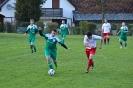 SC RW Thal 8 - 3 TSV Groß Berkel_8