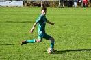 SG Börry/Latferde 0 - 6 TSV Groß Berkel_15
