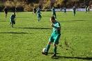 SG Börry/Latferde 0 - 6 TSV Groß Berkel_26