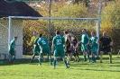 SG Börry/Latferde 0 - 6 TSV Groß Berkel_27
