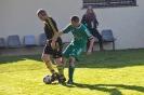 SG Börry/Latferde 0 - 6 TSV Groß Berkel_28