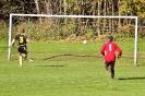 SG Börry/Latferde 0 - 6 TSV Groß Berkel_33