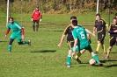 SG Börry/Latferde 0 - 6 TSV Groß Berkel_38