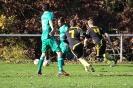 SG Börry/Latferde 0 - 6 TSV Groß Berkel_3
