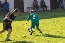 SG Börry/Latferde 0 - 6 TSV Groß Berkel_45