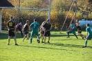 SG Börry/Latferde 0 - 6 TSV Groß Berkel_46