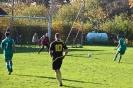 SG Börry/Latferde 0 - 6 TSV Groß Berkel_49