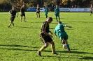 SG Börry/Latferde 0 - 6 TSV Groß Berkel_51