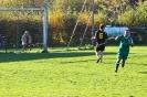 SG Börry/Latferde 0 - 6 TSV Groß Berkel_55